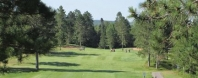 Northern Michigan University Golf Course Uses Biobased